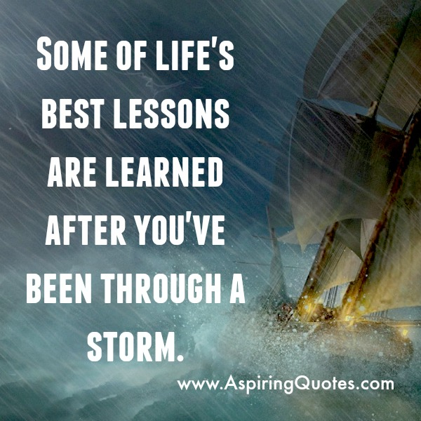 lifes greatest lesson Abebookscom: tuesdays with morrie: an old man, a young man, and life's greatest lesson (9780767905923) by mitch albom and a great selection of similar new, used and collectible books available now at great prices.