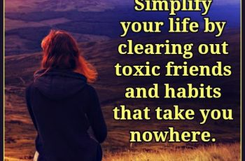 clearing-out-toxic-friends-habits-that-take-you-nowhere