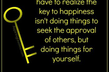 the-keys-to-happiness