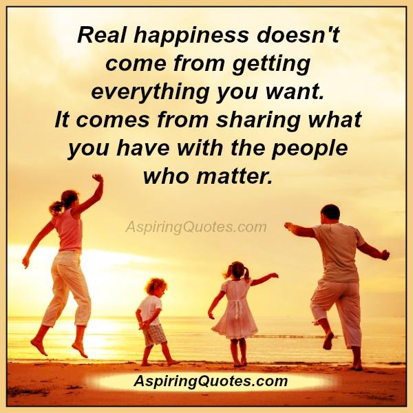 real-happiness-doesnt-come-from-getting-everything-you-want