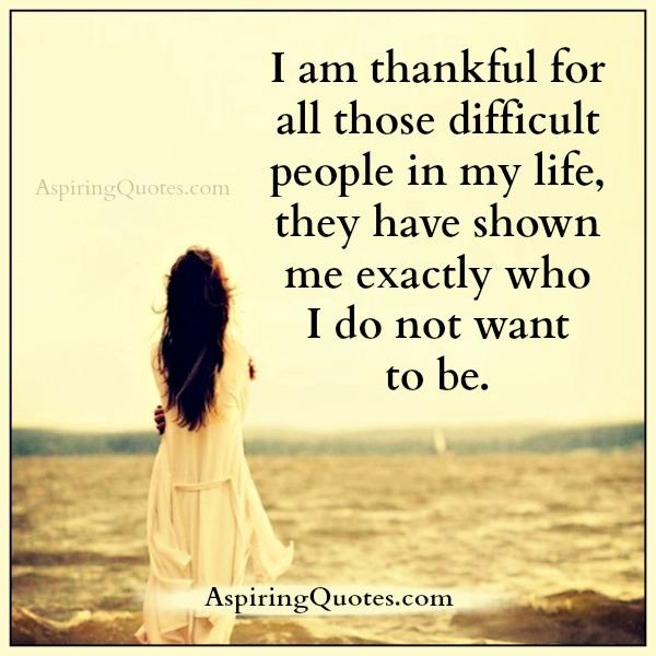 Thank You For Making Me Stronger Quotes: Think Twice Before Reserving A Space In Your Heart For